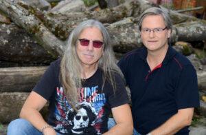 Liederabend Peter & Klaus